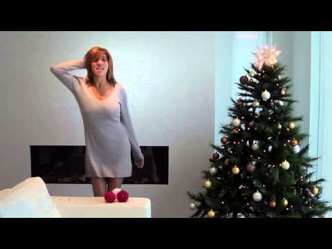 Britney Spears - My Only Wish This Year [cover by Germaine Verderosa, produced by Peter Bosman]