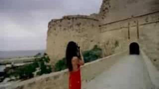 Tuğba Özerk - Aşkın Tam Vakti - Yepyeni 2007 Video Klip