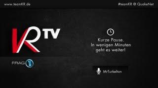 CS:GO - 4PL Pro League #1 - Spieltag 1 - teamKR PRO vs. LowLandLions [Rausch Edition]