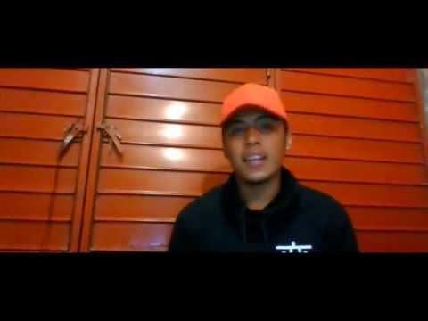 MC Davo - Siempre Quiero Más Cover