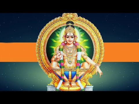 Mallepula Mala Song Telugu Devotional Songs Ayyappa Swamy God Songs 2020