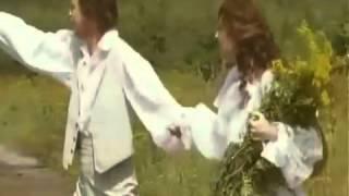 Download Фредерик Шопен МЕЧТА Mp3 and Videos