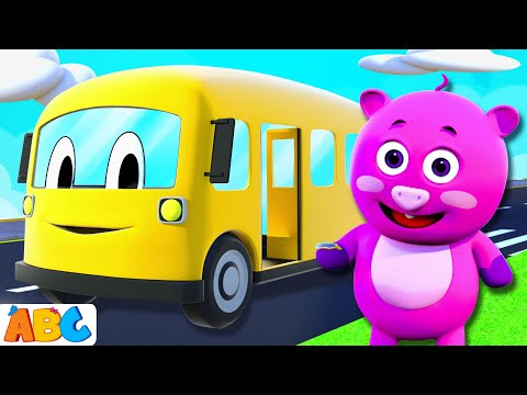 the-wheels-on-the-bus-go-round-and-round---3d-nursery-rhymes-by-all-babies-channel