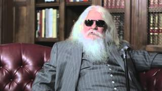 Leon Russell Talks about Song Writing