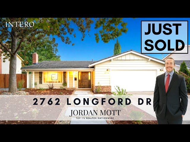 2762 Longford Dr, San Jose, CA 95132   Jordan Mott