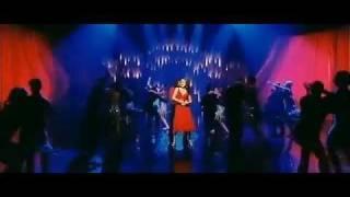 Jaaneman-Humko Maloom Hai-Ishq Masoom Hy HD Video Song Of The Year 2012