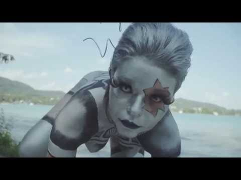 world-bodypainting-festival-highlight-reel-by-kontiki-films