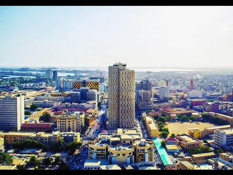 """problems of a big city karachi A nascent group in karachi rises to take control of their city raising their voice   the numerous civic problems, our city would eventually collapse"""", says imran  ahmad,  think big out of the de-centralization arose a number of leaders one  is."""