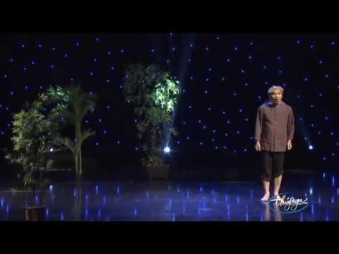 Con Dang Chua - Lm JB Nguyen Sang