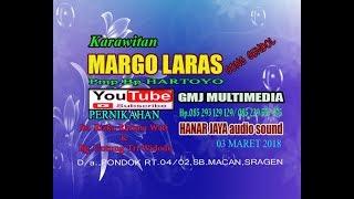 Video Live Streaming //Krwt. MARGO LARAS //GMJ MULTIMEDIA video shooting download MP3, 3GP, MP4, WEBM, AVI, FLV November 2018