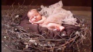 видео Аксессуары и реквизит для новогодней фотосессии новорожденных