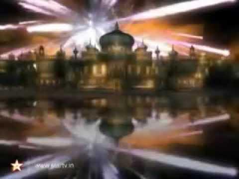 Hatim drama episode 1 part 1