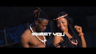 DizZY VC - SWEET YOU FT. AJEBO HUSTLERS
