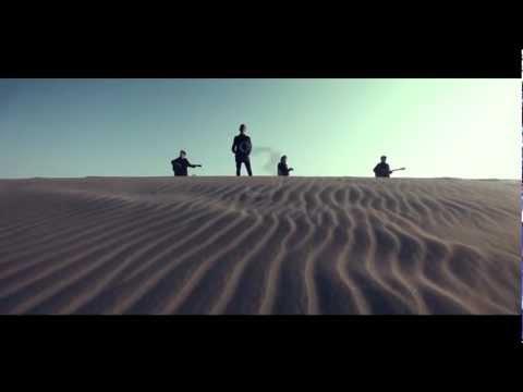 HiVi! - 'Orang Ke 3' Teaser