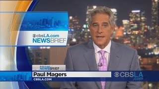 cbsla com evening newsbrief aug 18