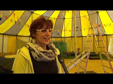 zirkusworkshop-auf-der-kinder--und-jugendfarm---lausitzwelle