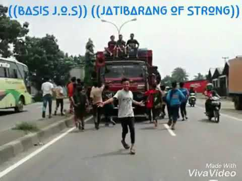 XmV NeTuza_027 AllBum-1 ([Basis J.O.S]) ([JaTibaRang Off StRonG])