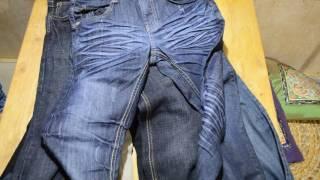 Джинсы на детей и подростков из Германии! vbrendeclub.ru(Замечательные джинсики на мальчиков и девочек разного роста и полноты. Отличное немецкое качество, отлична..., 2016-09-03T11:25:21.000Z)
