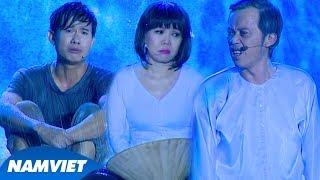 Liveshow Hương Show Phần 3