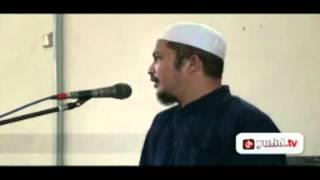 Berdoa Setelah Shalat - Tanya Jawab Hukum Islam