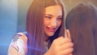 Магомед Аликперов - Твои глаза | Премьера клипа 2019