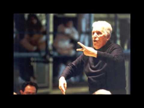 """Verdi """"Prelude To Act III"""" La Traviata"""