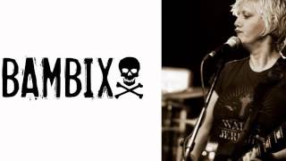 BAMBIX - You and me
