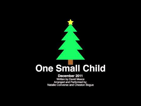 One Small Child - December 2011