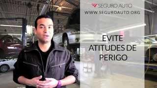 Como proteger meu carro de roubos e furtos? | Seguroauto.org