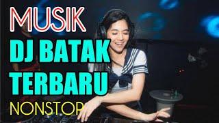Download DJ Batak Terbaru 2020 Full Bass Nonstop 1 Jam || DJ Batak Remix || DJ Batak Uning-uningan Terbaru