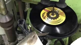 Minoli Records / Put It On Riddim Trailer