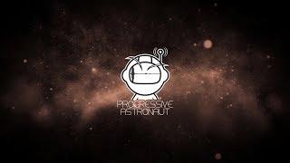Gambar cover PREMIERE: Dark Matter - Ethnic Colors (Kintar Remix) [Sudam Recordings]