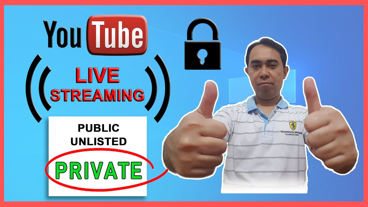 Privatelive