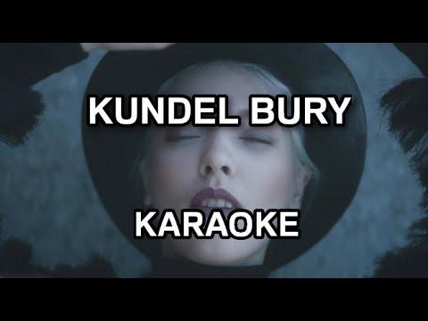 Daria Zawiałow - Kundel bury [niższa tonacja karaoke/instrumental] - Polinstrumentalista