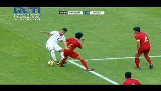 Download Video Hasil Indonesia U19 VS Yordania U19  Full Time 3-2  Friendly Match 2018 MP3 3GP MP4