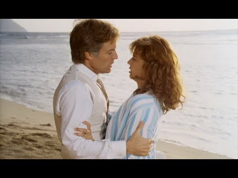 Best scene from The Thorn Birds (1983) from YouTube · Duration:  2 minutes 35 seconds