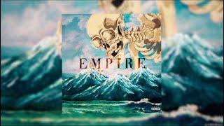 TAGU & DIEYOUNG - Empire (Videolyric Oficial)