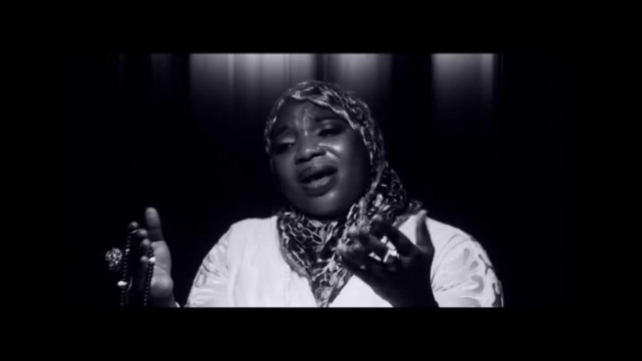 Download IYA N'GHANA IN MY PRAYER