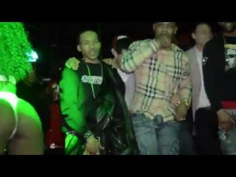 Piff unit x G.E.M.S In Club Lit #Piffunittakeover 5 VLog