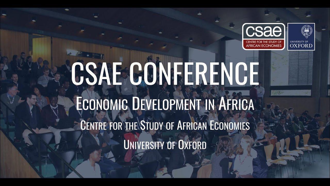 csae-conference-2019 | Conference 2019 | Conference