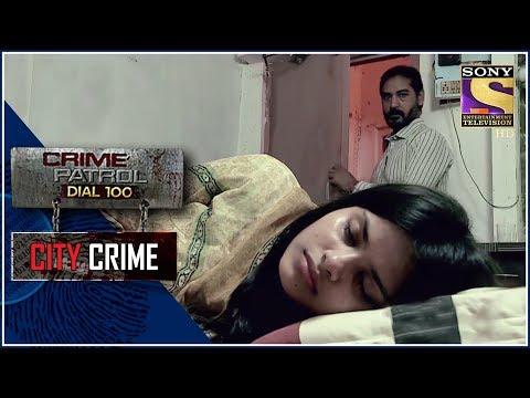 City Crime | Crime Patrol | डबल हत्या | Mumbai
