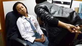 Download Video Hipnotis Cewek Agar Tergila-gila MP3 3GP MP4