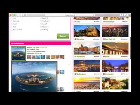 Compare The Best Travel Sites Find The Cheapest Hotels