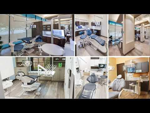 Webinar: Dental Office Interior Design for Building or Remodeling a Practice