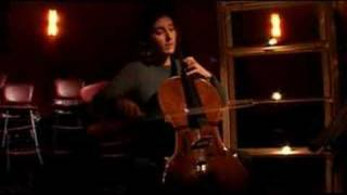 Yann Tiersen - Octobre