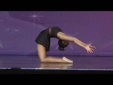 Titanium | Teen Lyrical Solo