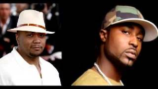 Timbaland Feat. Young Buck - Shorty Wanna Ride The Way I Are [Remix]