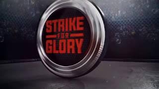 vuclip Lucky strike Bold Internal Launch