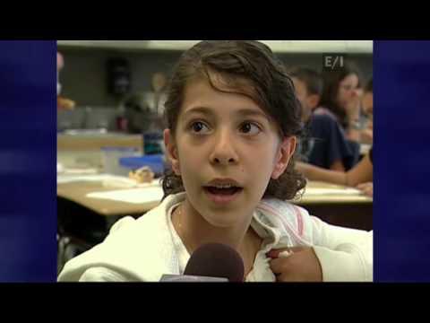 Teen Kid News  Garden to Table Anne Hutchinson School