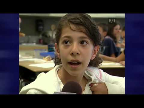 Teen Kid News  Garden to Table Anne Hutchinson School